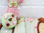 Miro pet sewing pattern image