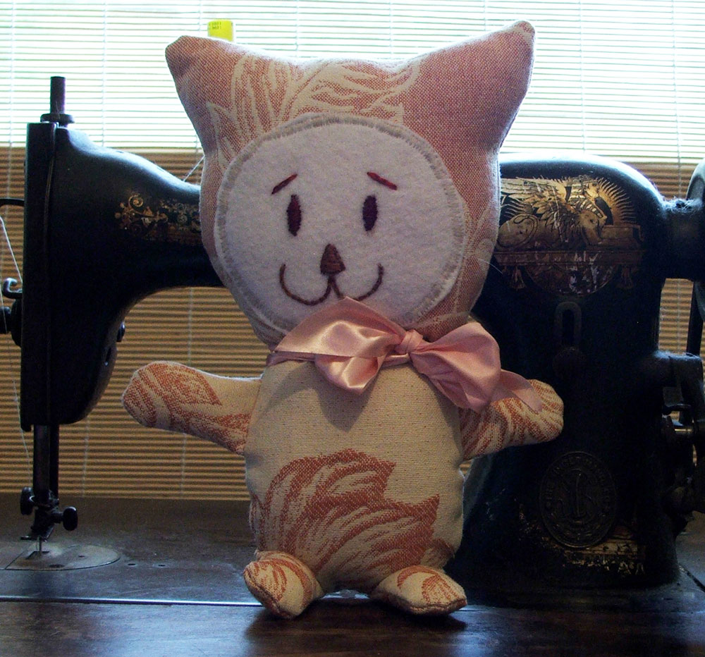 Kandinsky-Kitty-Pink