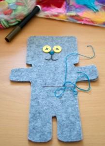 how-to-make-bear-image-5