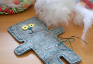how-to-make-bear-image-8