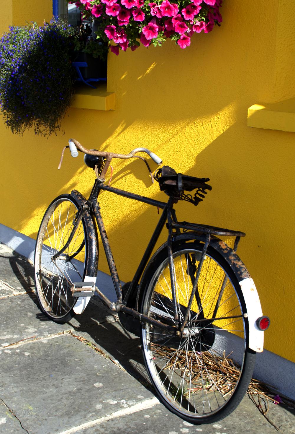Brim Coffee Maker Not Working : Visit to Ceardlann Craft Village Spiddal