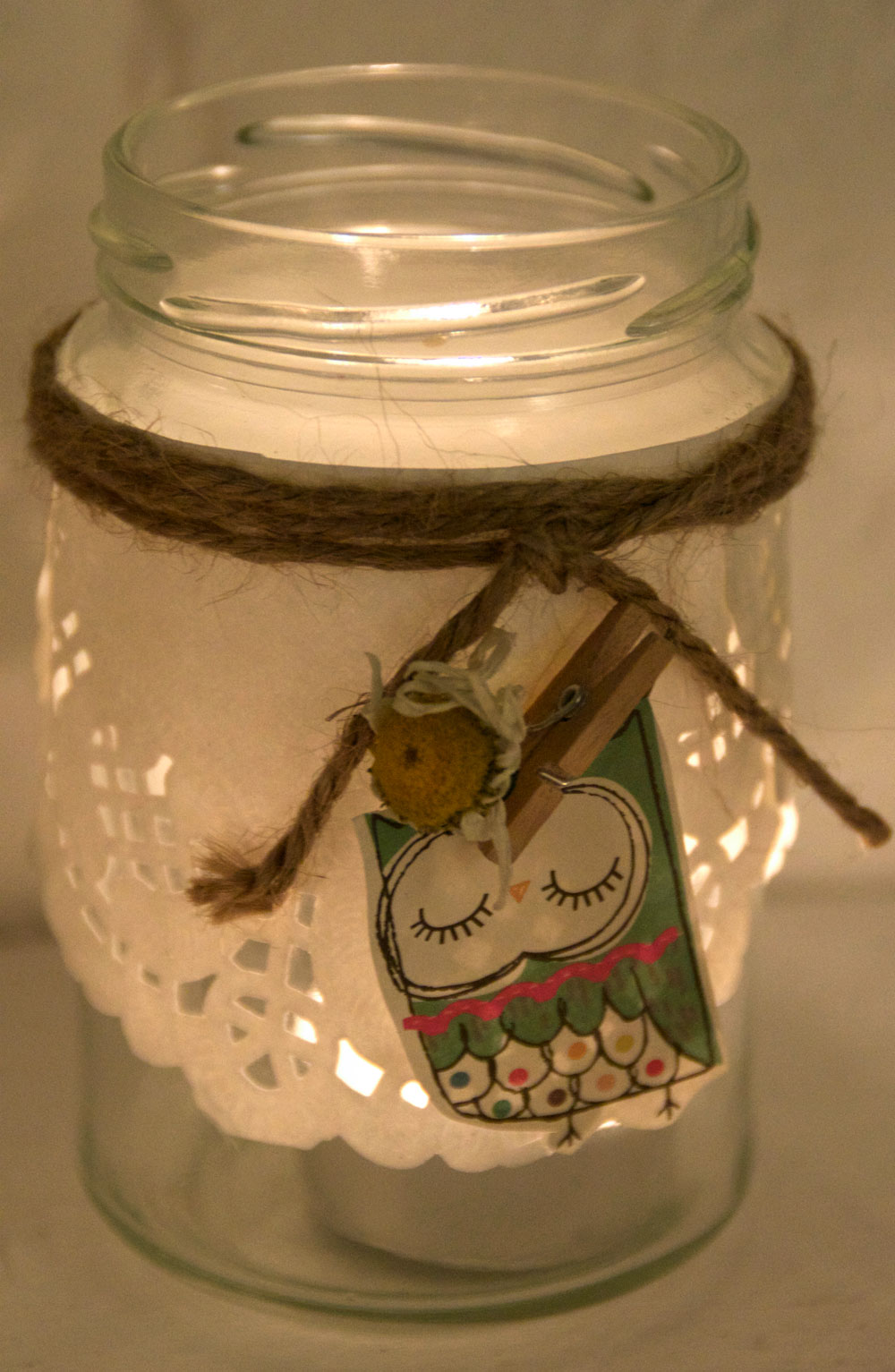 jar-decoration-4