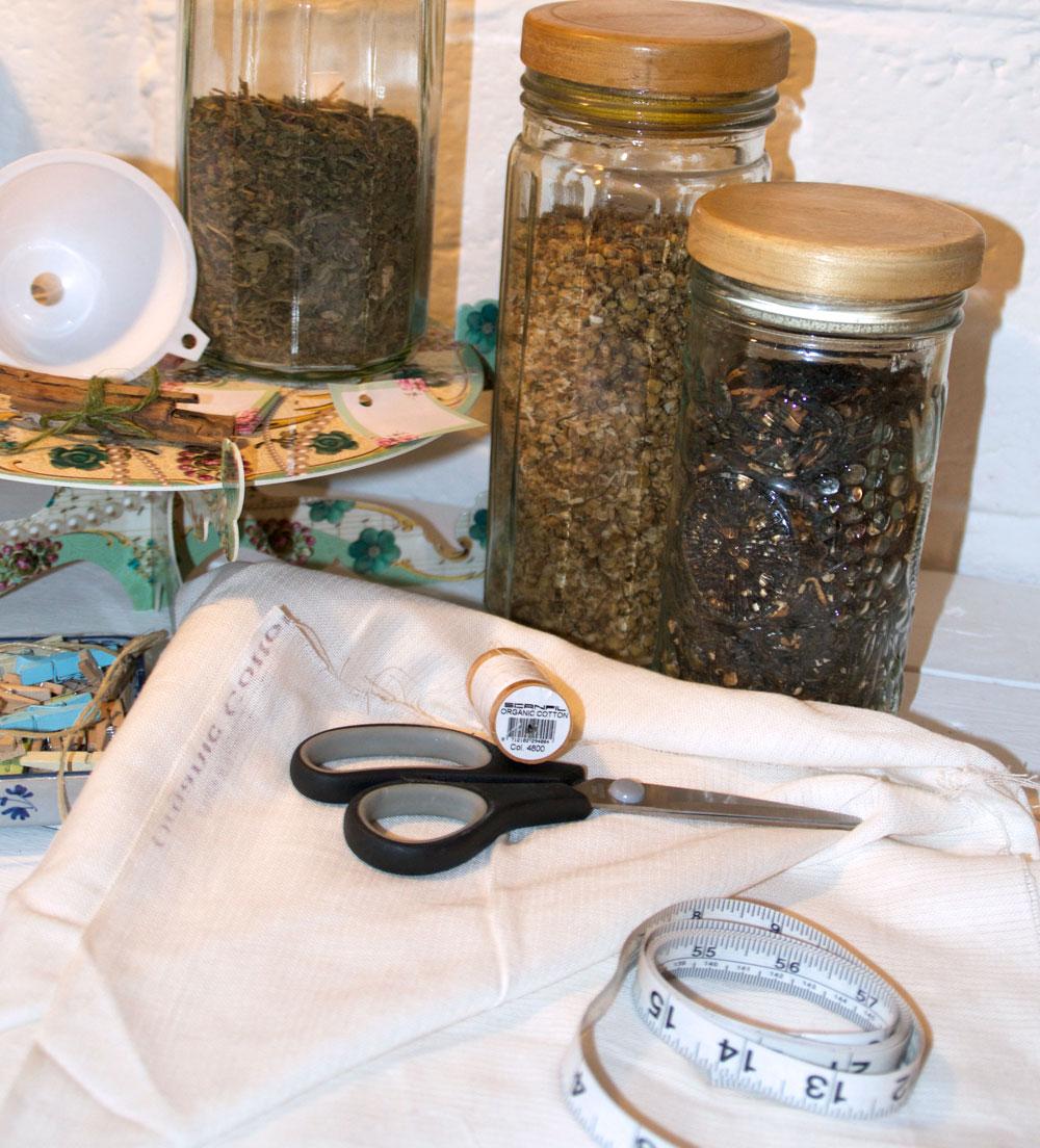 organic-muslin-tea-bags-1