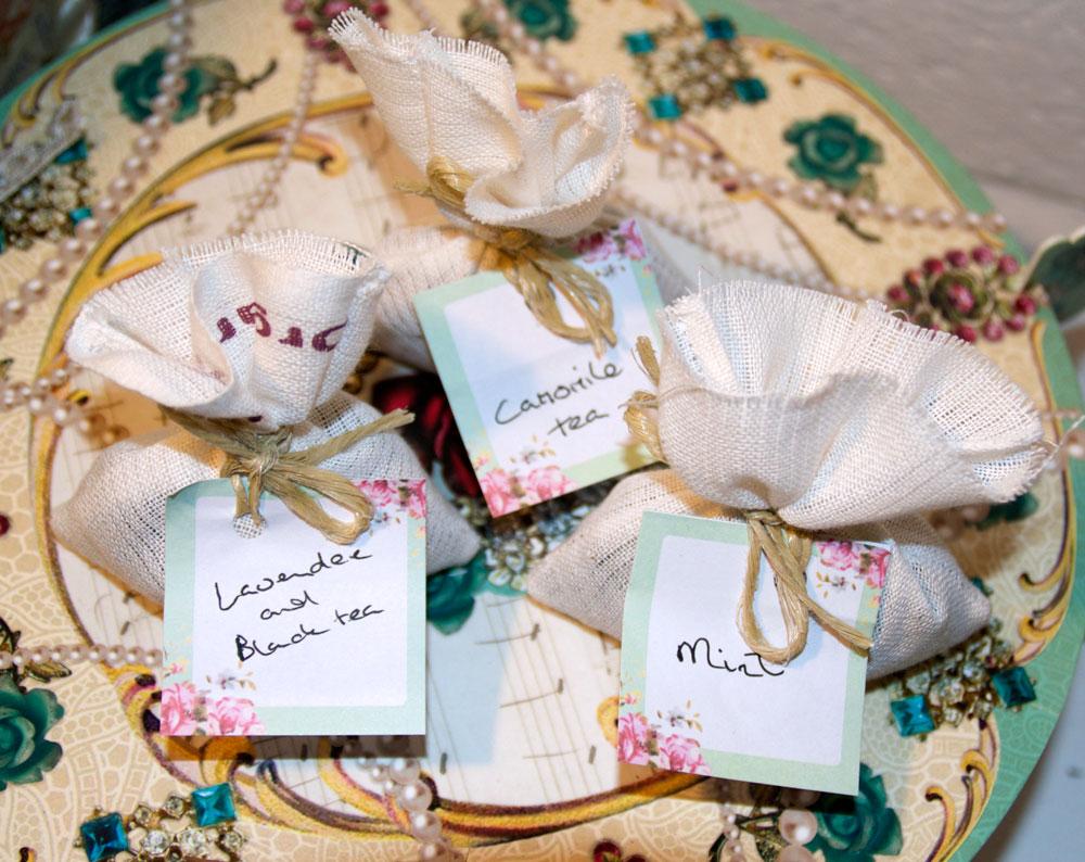organic-muslin-tea-bags-10