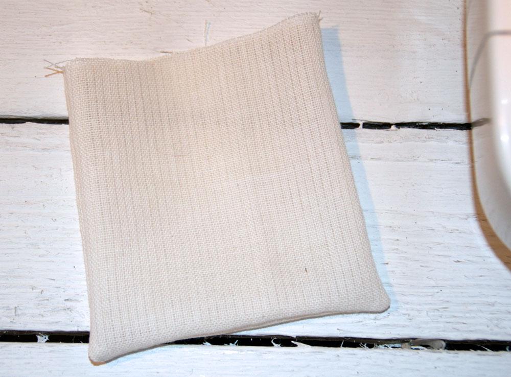 organic-muslin-tea-bags-5