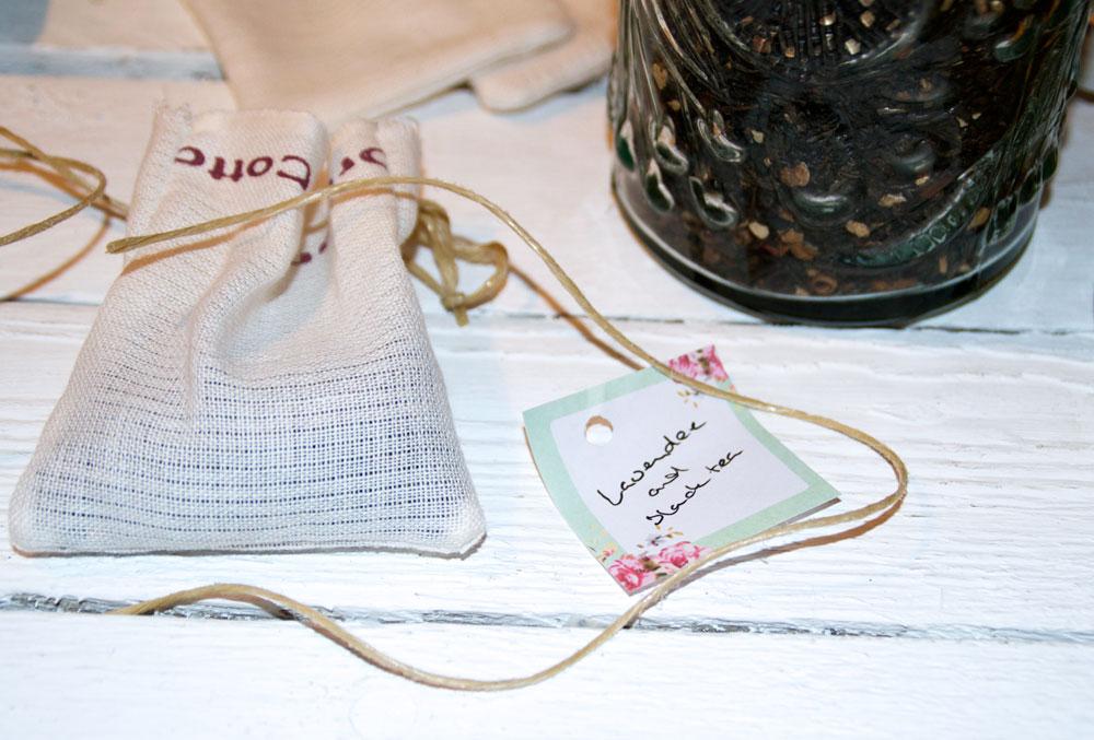 organic-muslin-tea-bags-9
