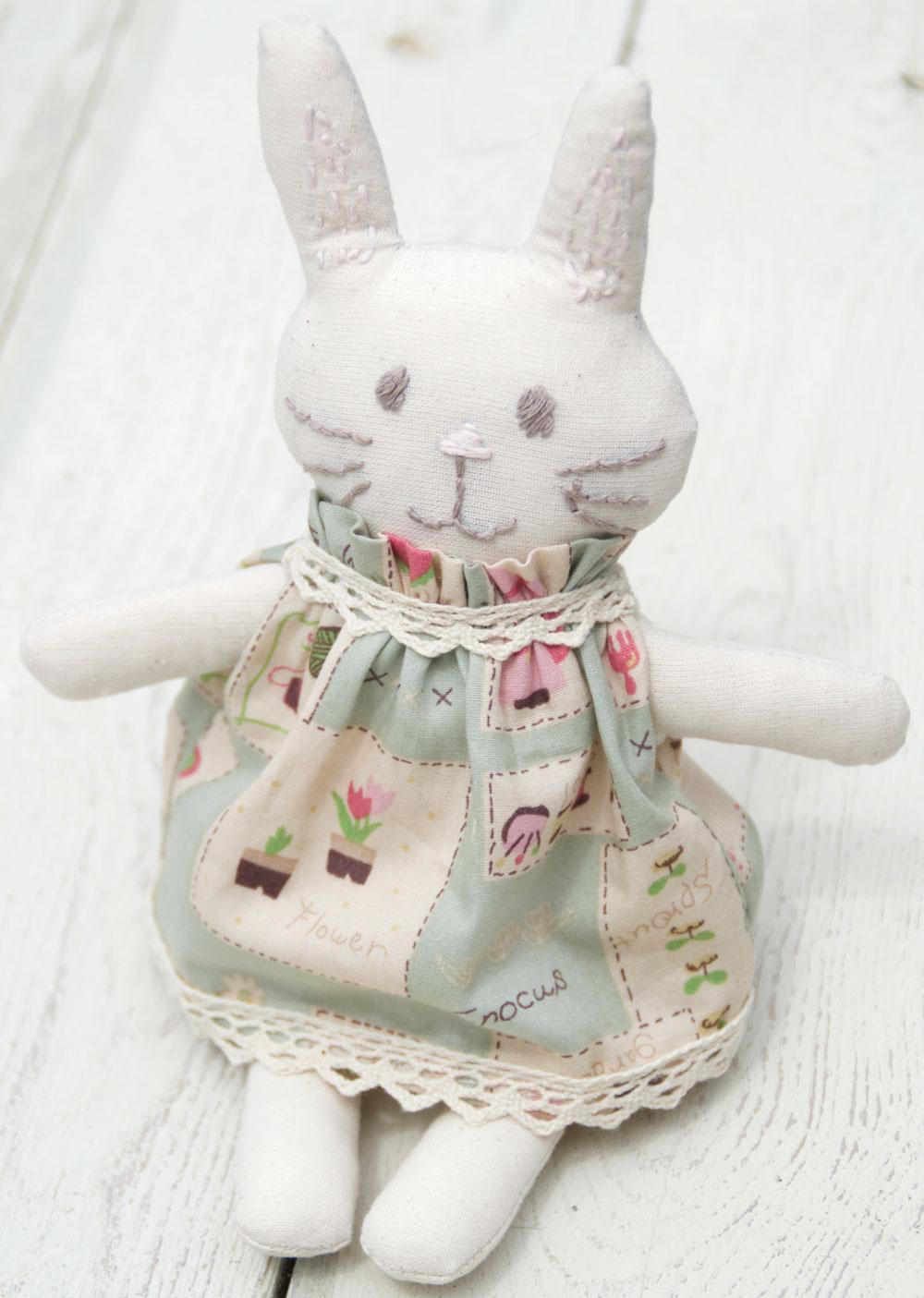 likkle-bunny-2