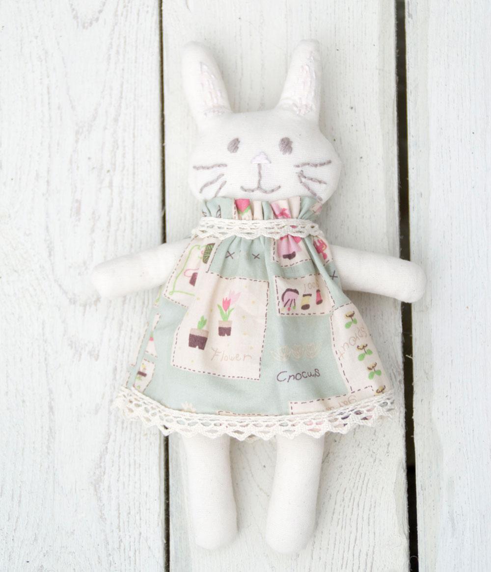 likkle-bunnyw