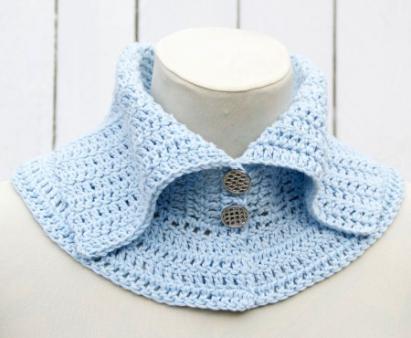 New Summer Inspired Crochet Patterns