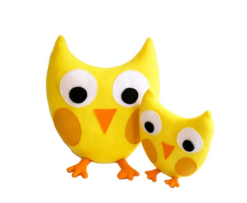 polly-owl-copy