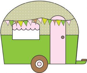 cute-caravan