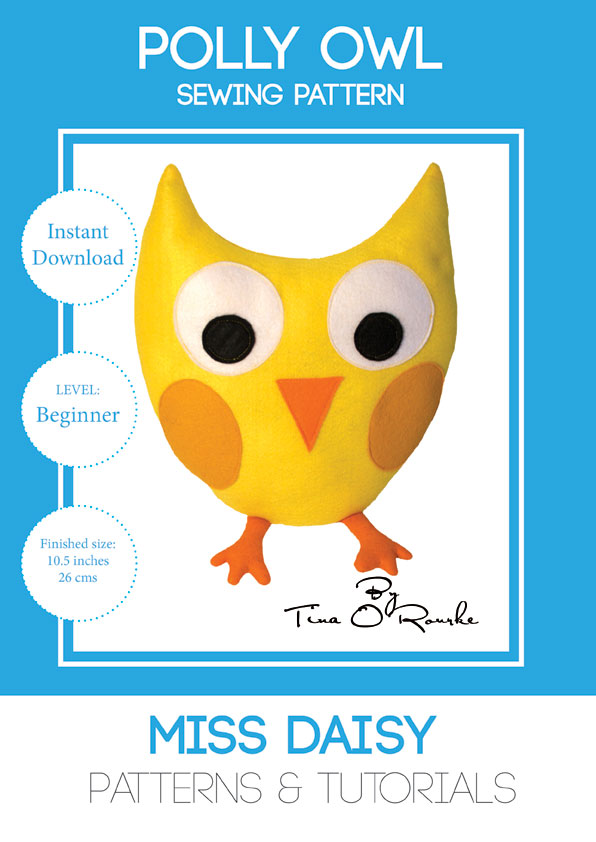 polly-owl-sewing-pattern