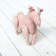 holly-pony sewing pattern