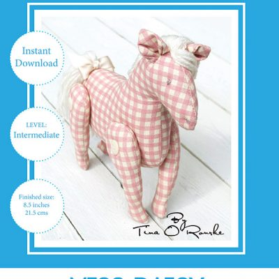 holly-pony-sewing-pattern