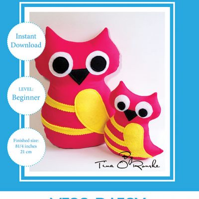 jessica-owl-sewing-pattern-cover