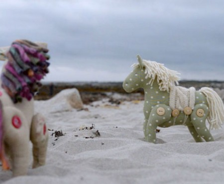 little-ponies-visit-the-wild-atlantic-way