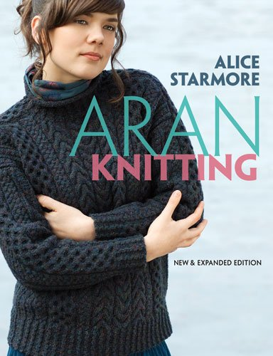 Aran Sweaters And The Museum Of Country Life Ireland