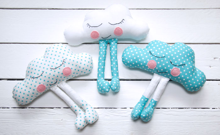 https://missdaisypatterns.com/wp-content/uploads/2015/09/bloud-babies-2.jpg