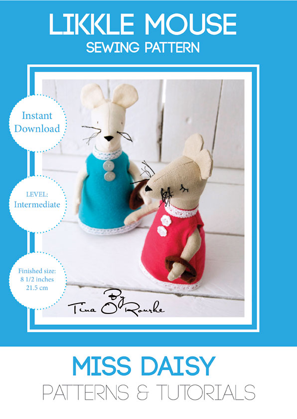 likkle-mouse-sewing-pattern