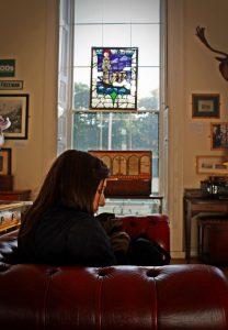 Little-Museum-of-Dublin