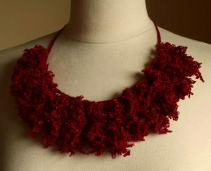 Meet The Maker - Maureen Mooney Textile Artist