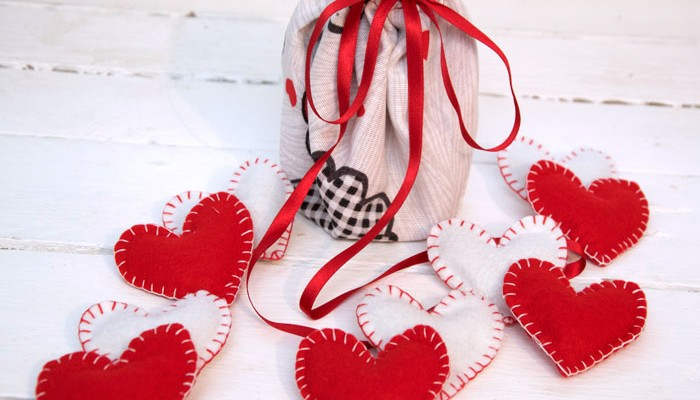 Love Hearts – Tic Tac Toe