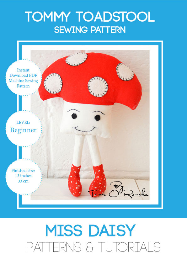 Tommy-Toadstool-Sewing-Pattern-by-Miss-Daisy-Patterns