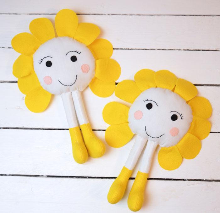 doris-daisies-cover