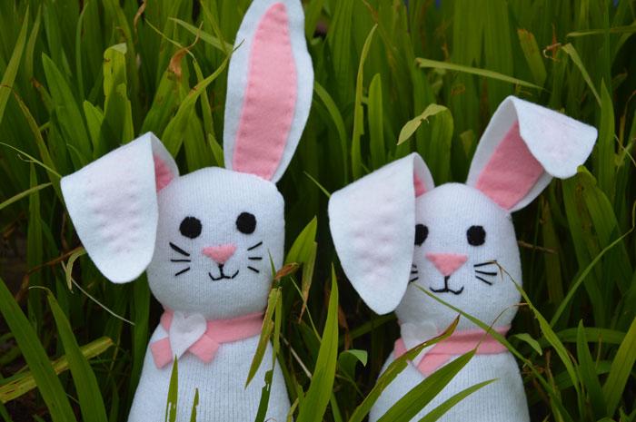 bunnies-x-2