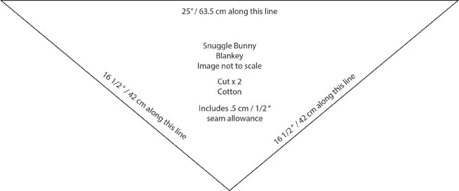 snuggle-bunny-blanket-graphic