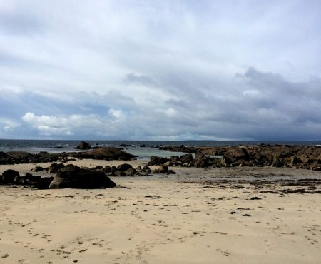 Galway – My favourite places