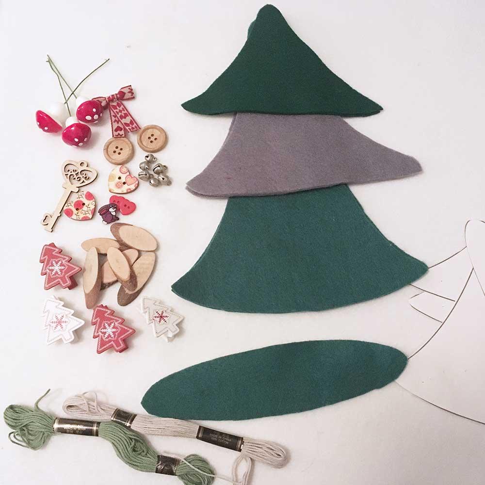 ... Free Sewing Pattern PDF. Layered-Christmas-Tree-1 ...