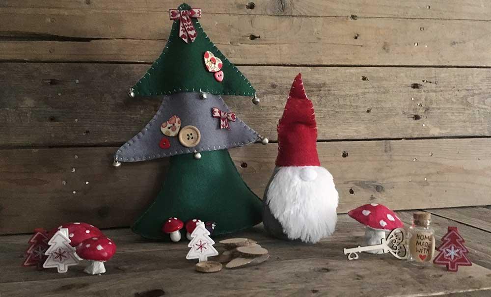 wood-gnome-tree