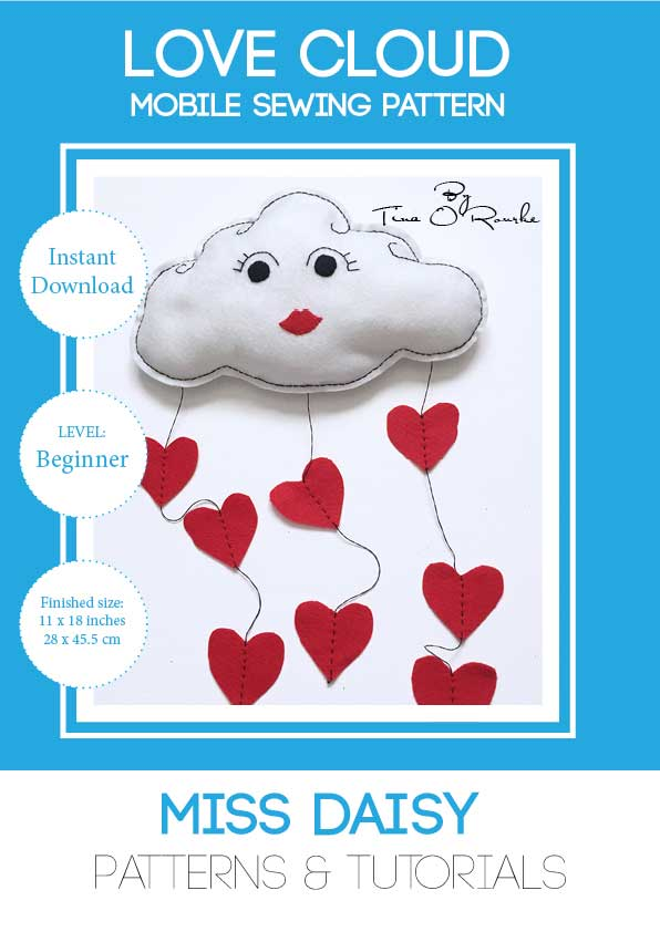 Love-Cloud-Mobile-Sewing-Pattern-cover